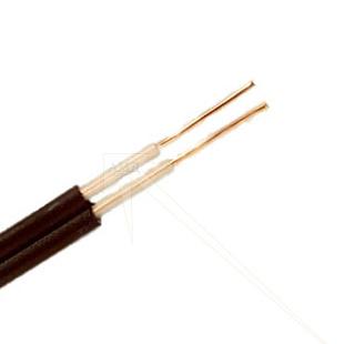 кабель апвпу2г 1х500